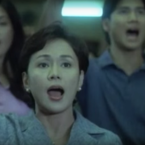 movies about martial law in the philppines