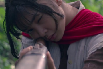 birdshot film review