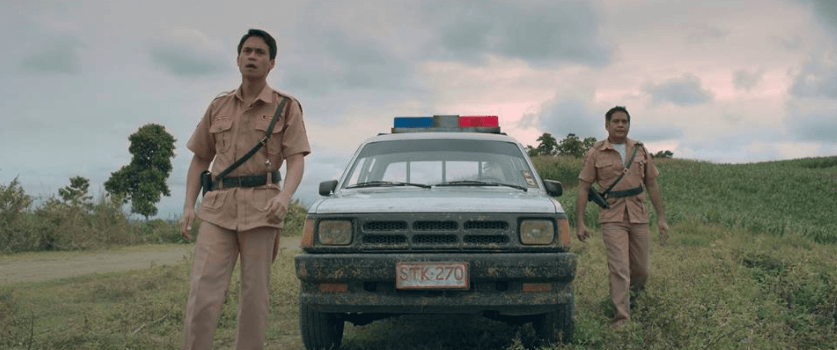 birdshot full movie
