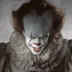 it movie original