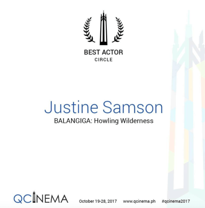 qcinema 2017 winners best actor
