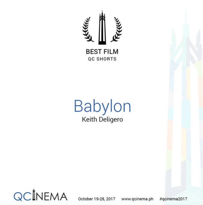 qcinema 2017 winners best shorts