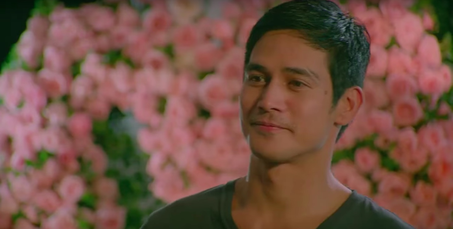 deadma walking full movie review piolo pascual