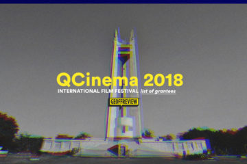 qcinema 2018 entries
