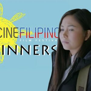 cinefilipino 2018 winners