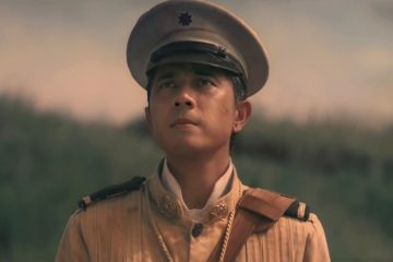 goyo ang batang heneral movie