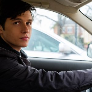 love simon full movie