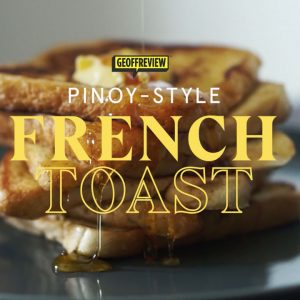 eggy-bread-best-french-toast-recipe-for-1