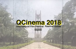 geoffreview qcinema 2018 festival guide