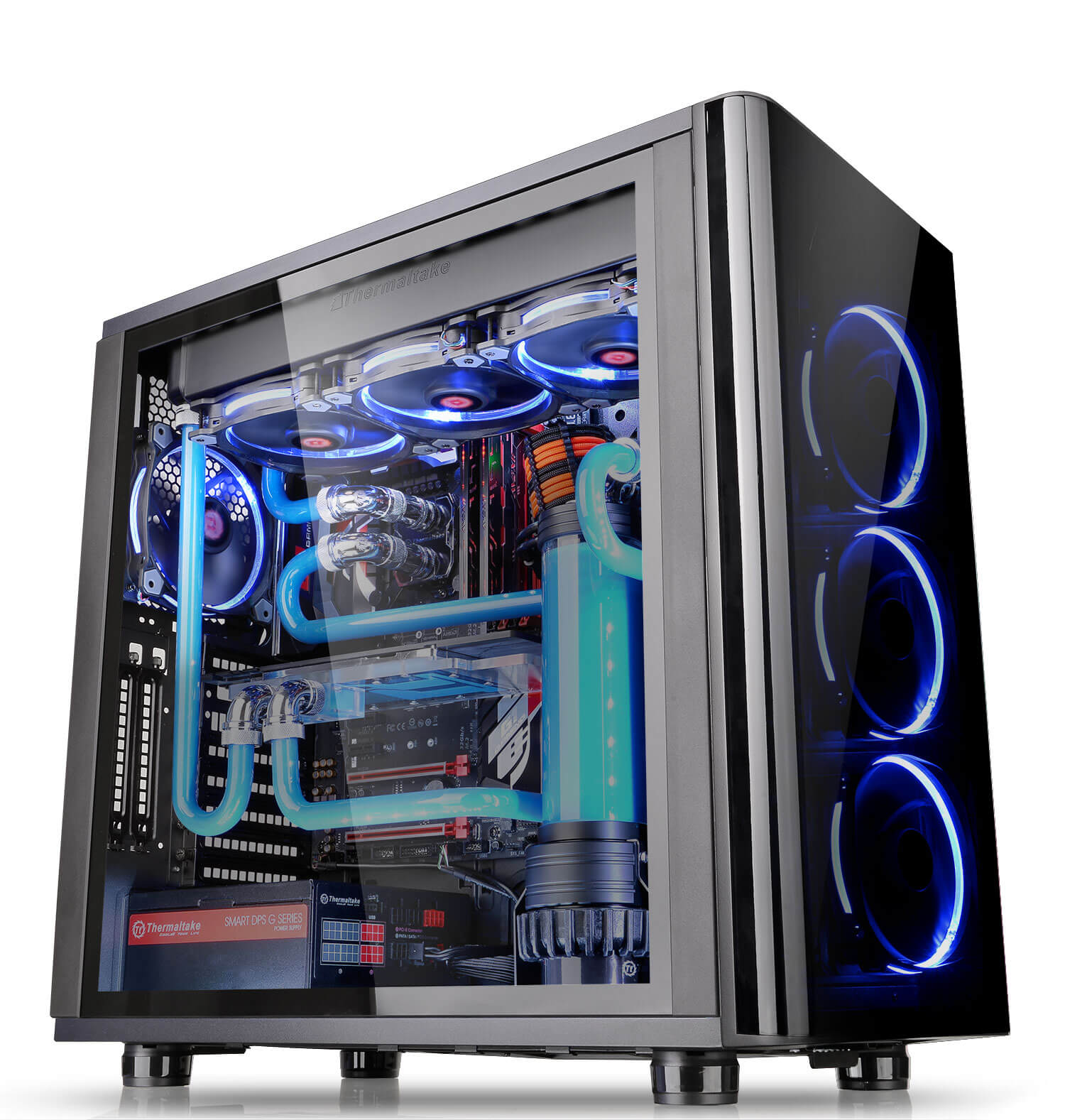 Thermaltake's-View-31-Tempered-Glass-Edition-Mid-Tower-Chassis