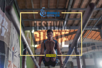 cinema one originals festival guide
