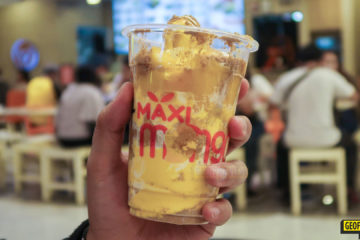 maxi mango review ingredients recipe