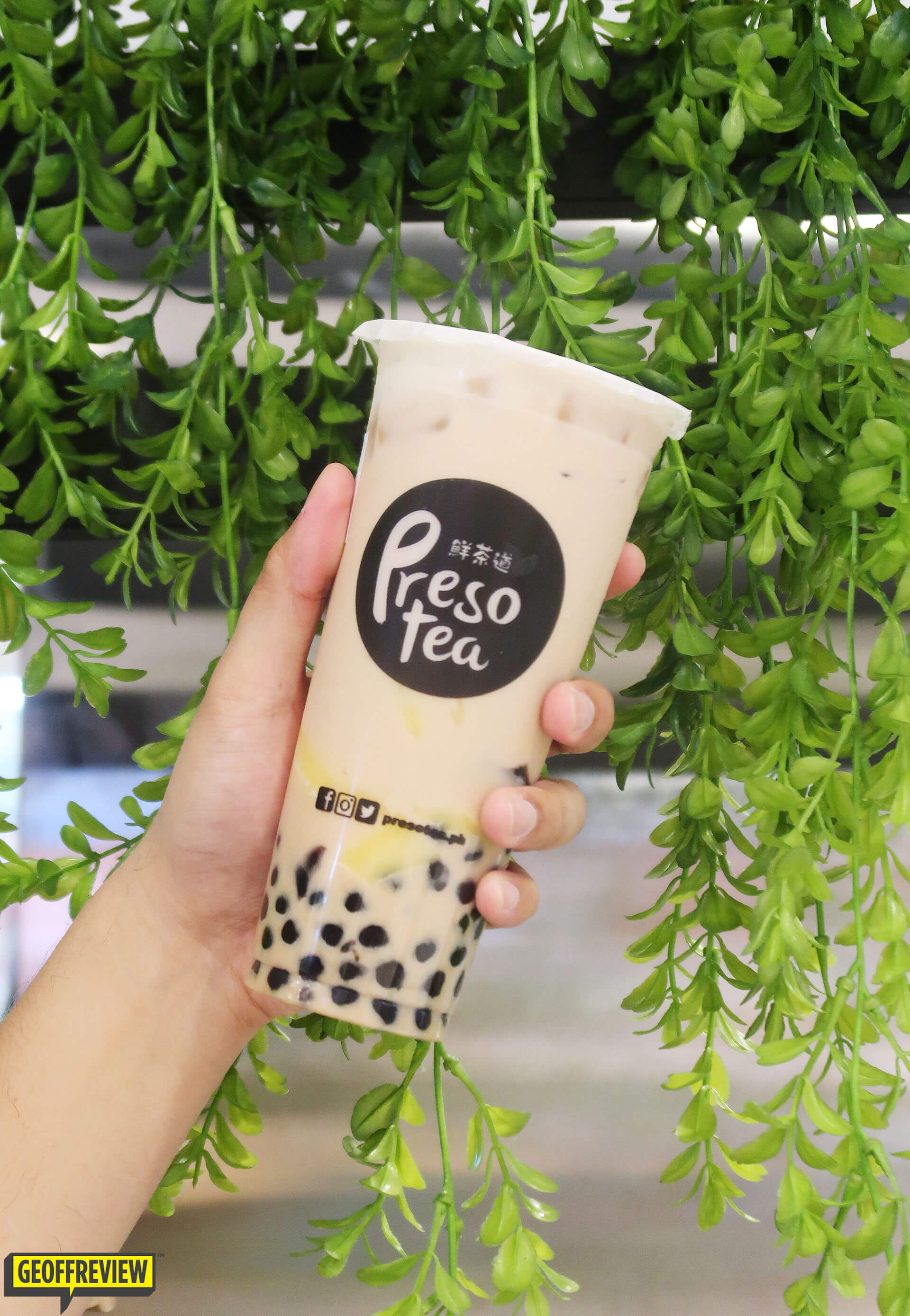 presotea ph branches