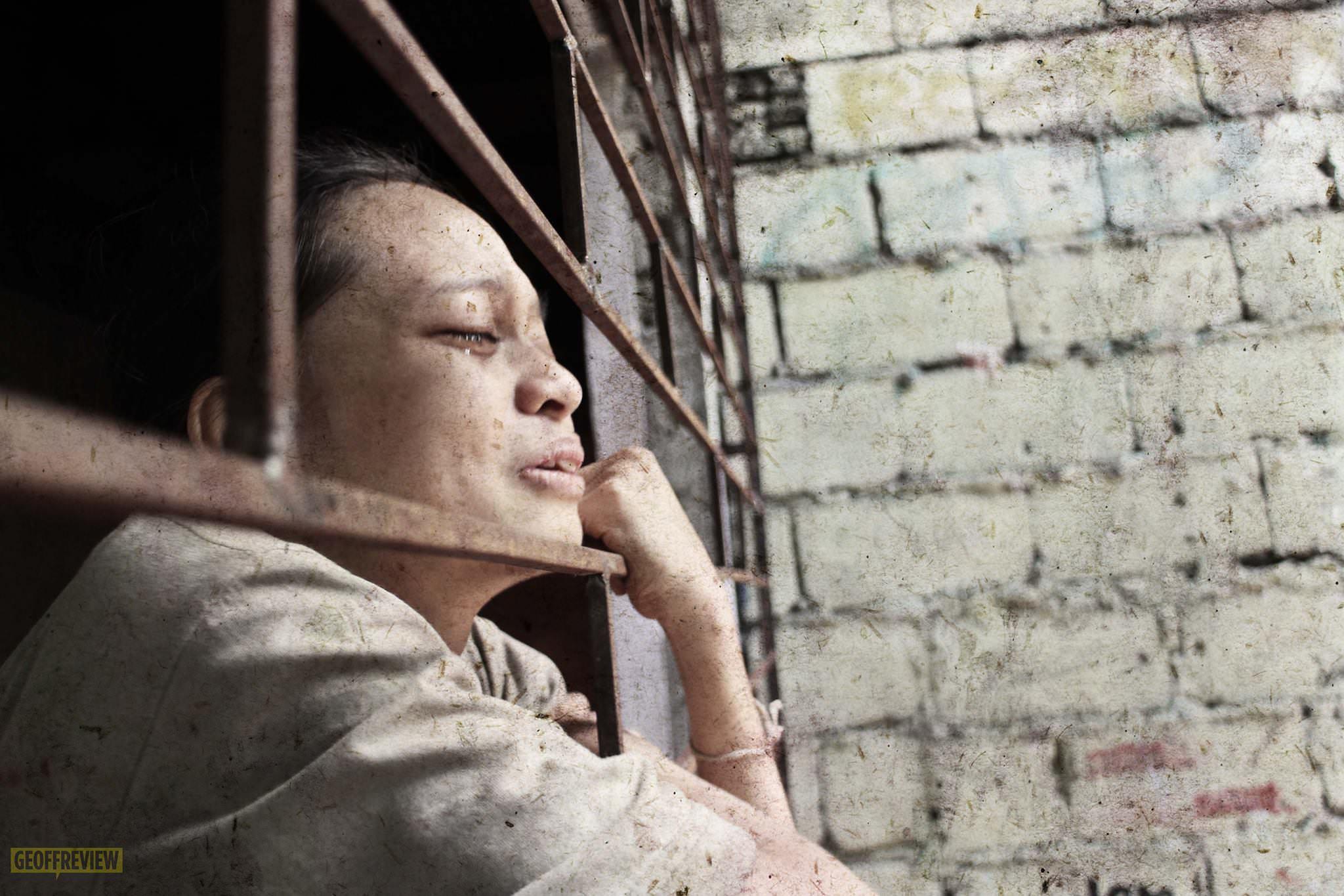 UP Rep walang katapusang godot baliw