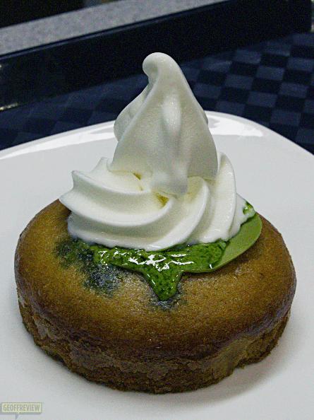 tsujiri philippines desserts