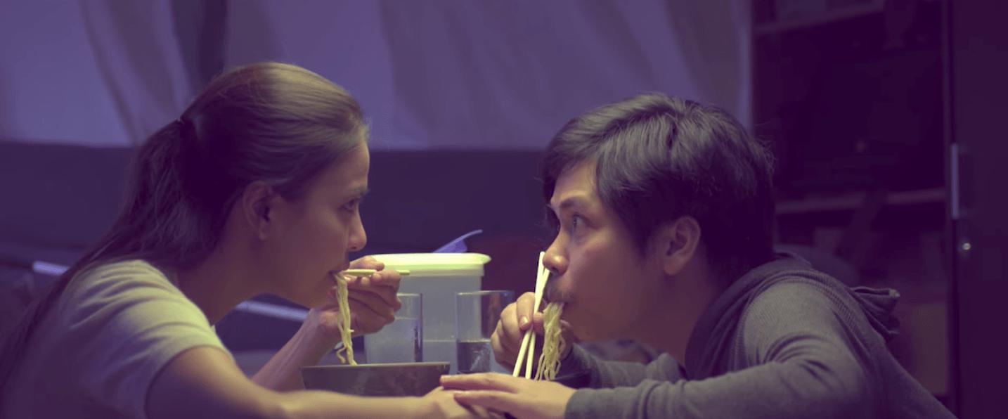 KITA KITA Full Movie Review watch kita kita full movie online