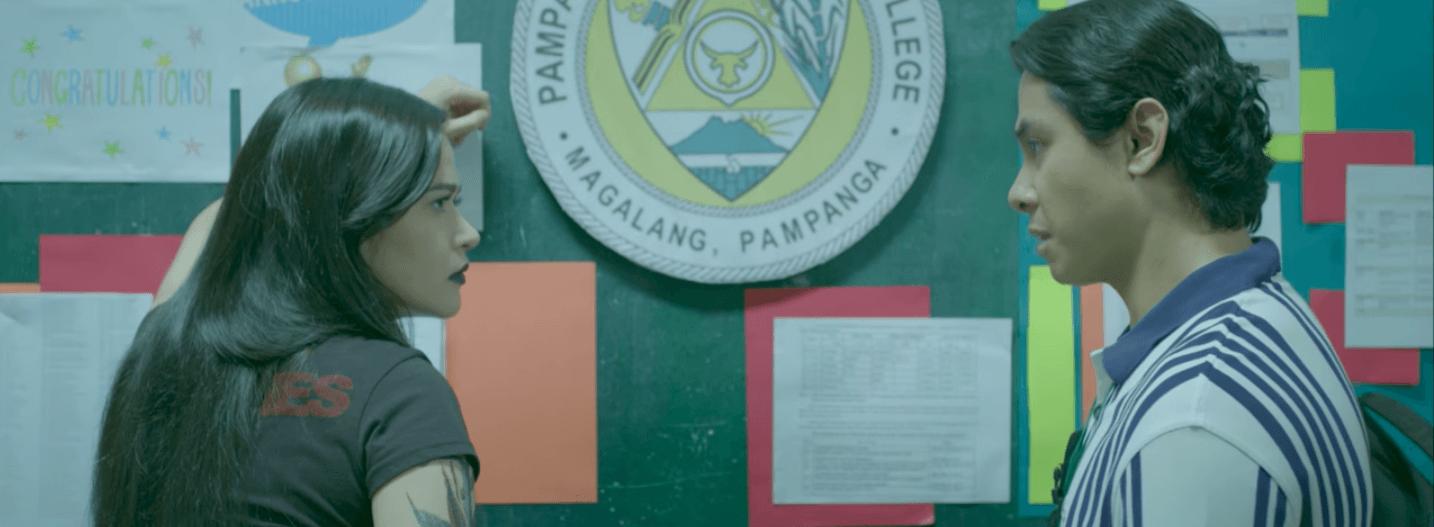 100 tula para kay stella pista ng pelikulang pilipino 2017