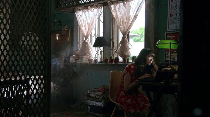 Ang Manananggal Sa Unit 23B Movie Review