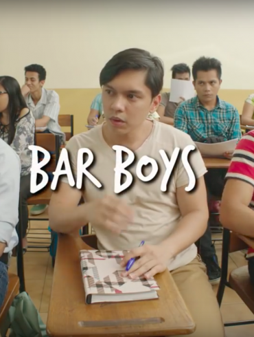 bar boys sm cinema