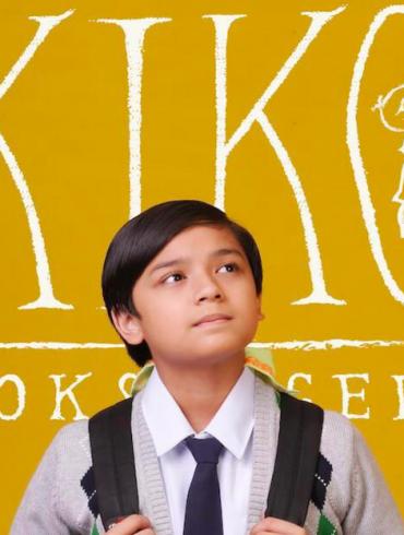 kiko boksingero review
