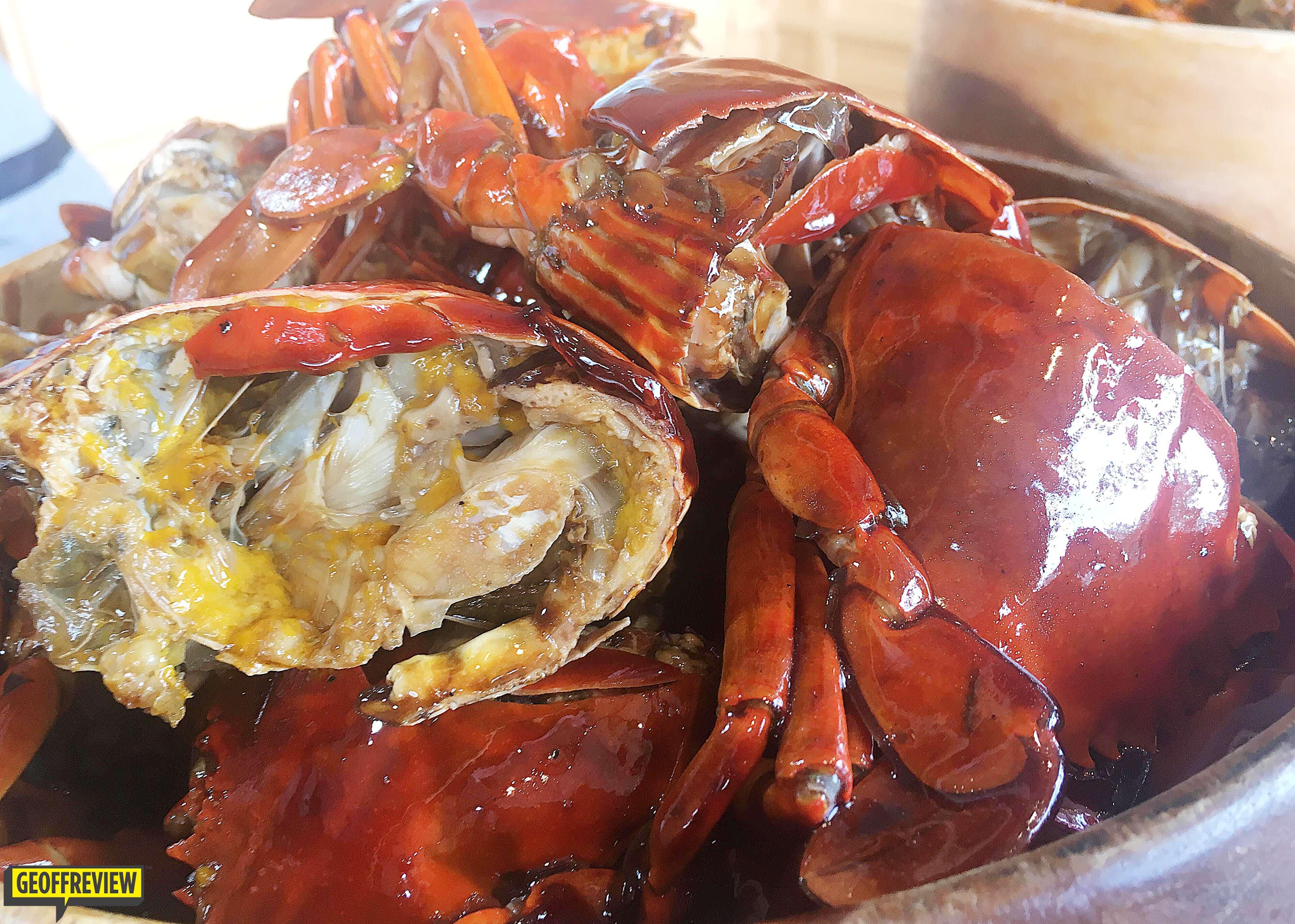 quezon city food park pitstop