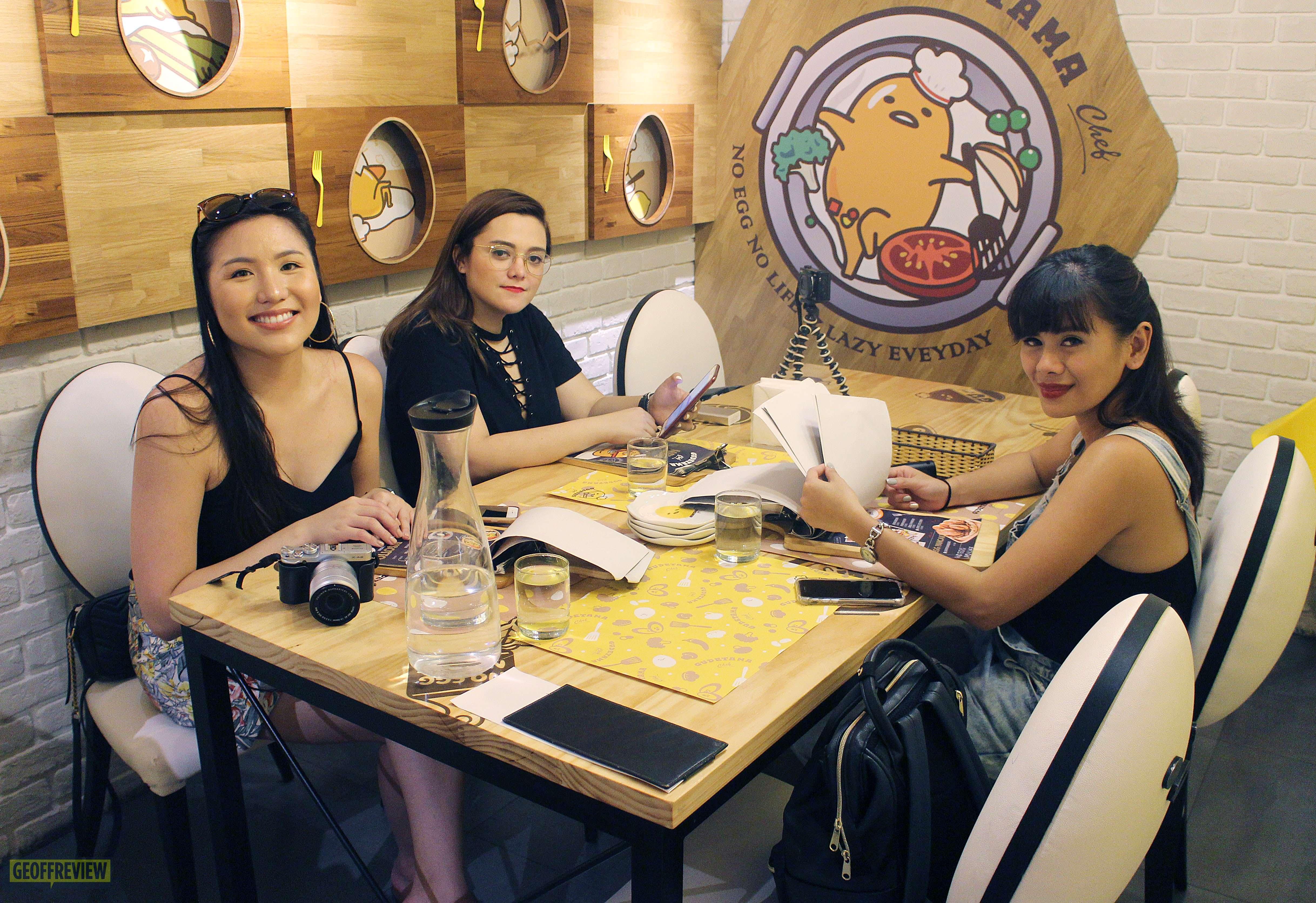 taipei travel blog 2017