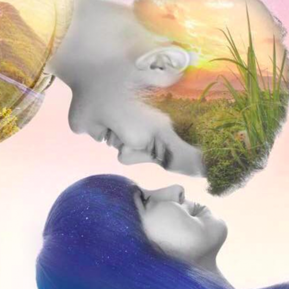 LOVE YOU TO THE STARS AND BACK FULL MOVIE review