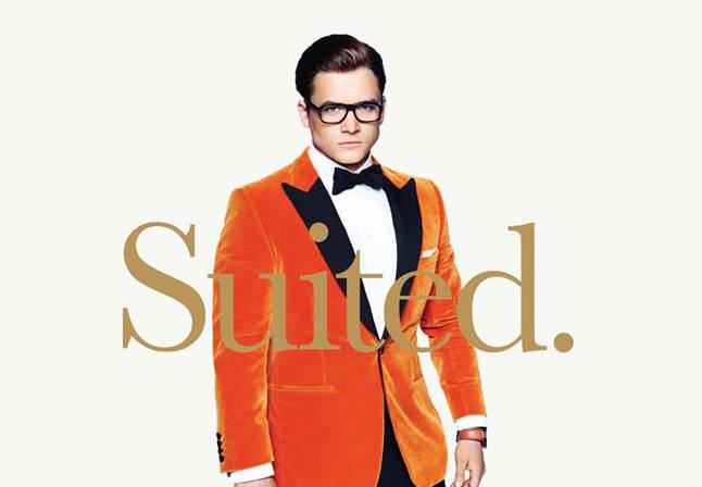 kingsman the golden circle full movie download english