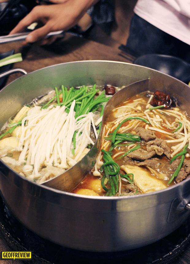 mala hot pot taiwan