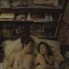dormitoryo movie