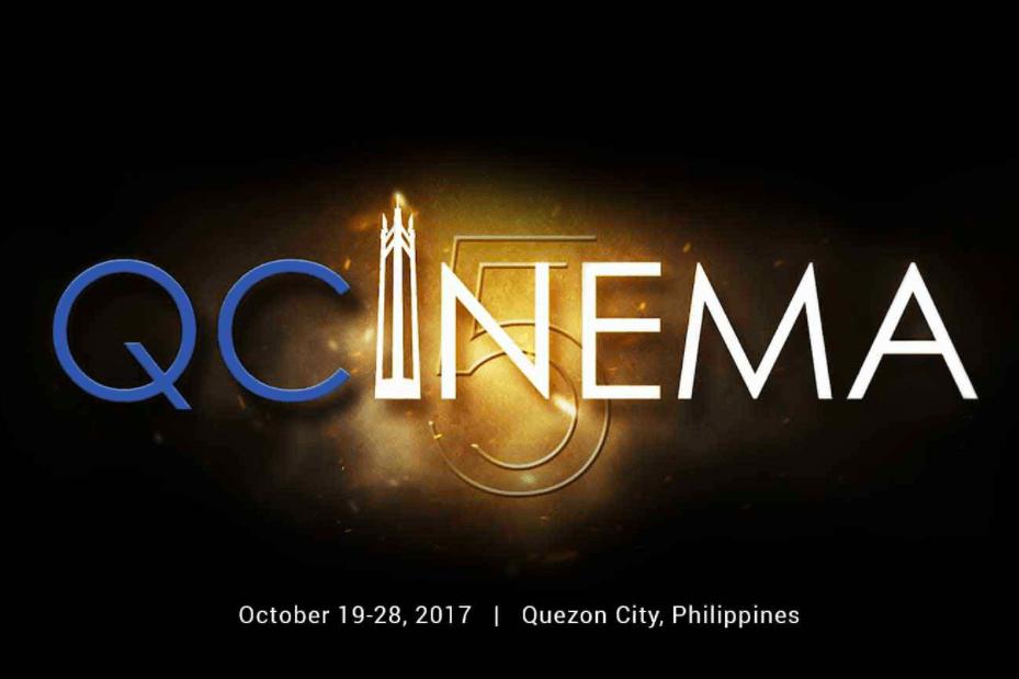 qcinema 2017 schedule qcinema 2017 dates