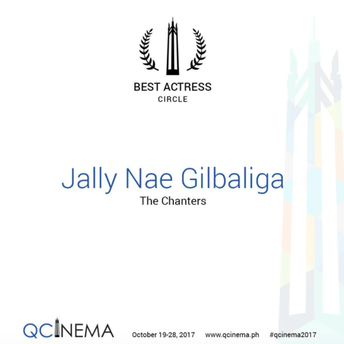 qcinema 2017 winners best actress