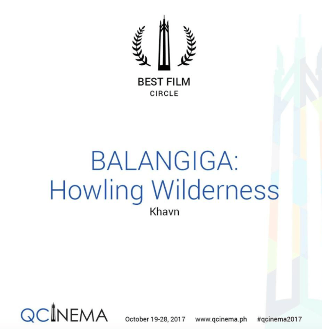 qcinema 2017 winners best film