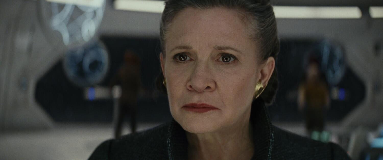 Star Wars: The Last Jedi Full Movie Review