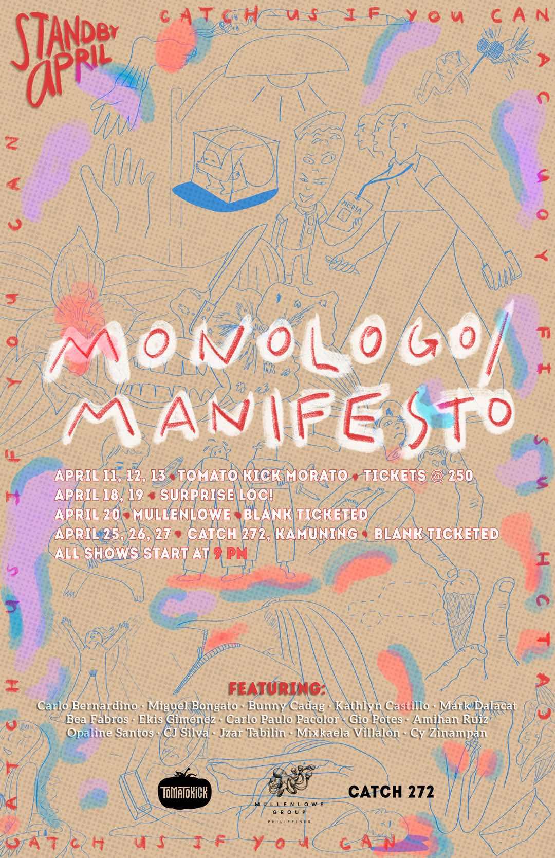 standby-april-monologo-manifesto
