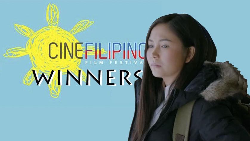 cinefilipino 2018 winners