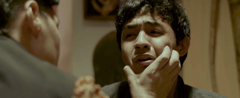 hitboy review cinefilpino