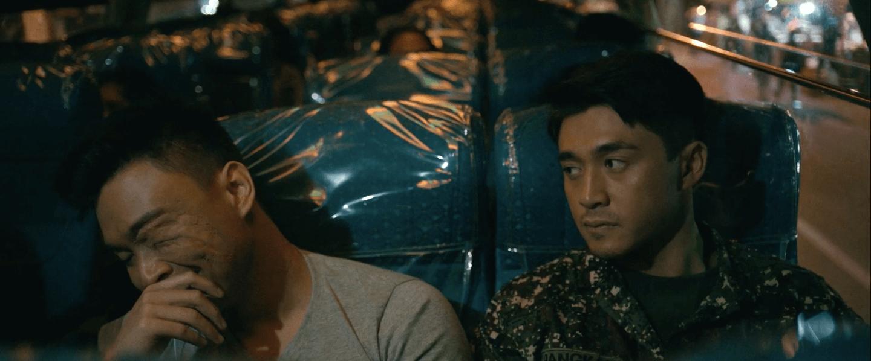 mata tapang cinefilipino 2018