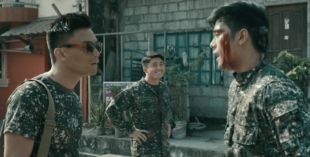 mata tapang cinefilipino review