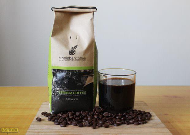 hineleban-cafe-makati