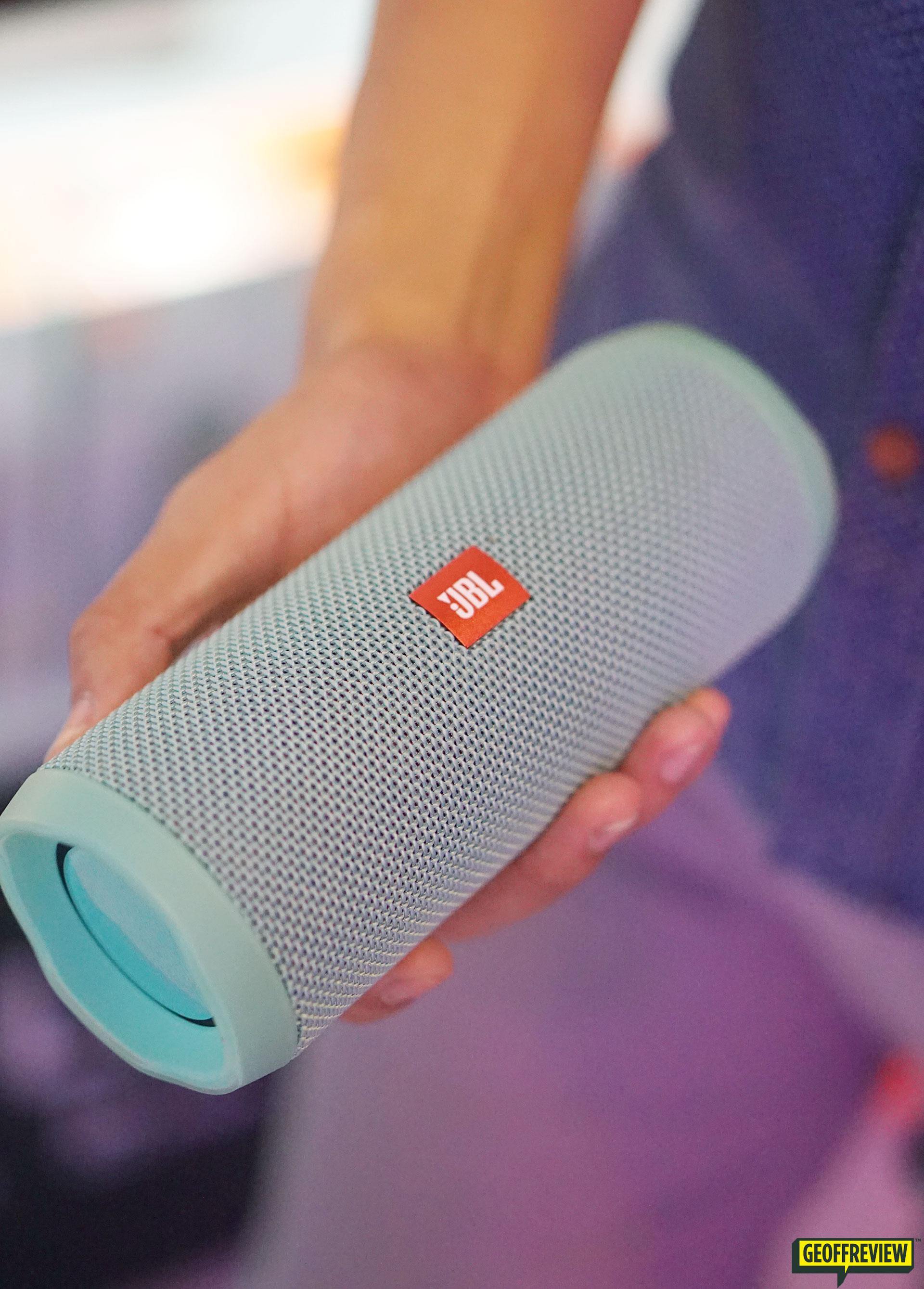 jbl-waterproof-speakers