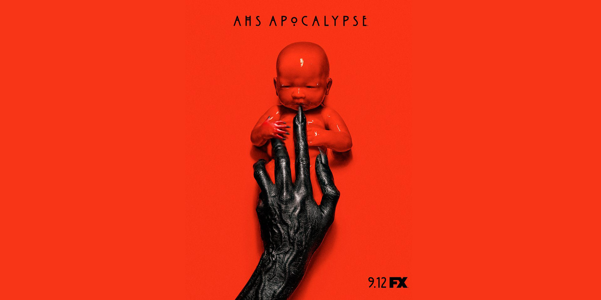 american horror story apocalypse season 9