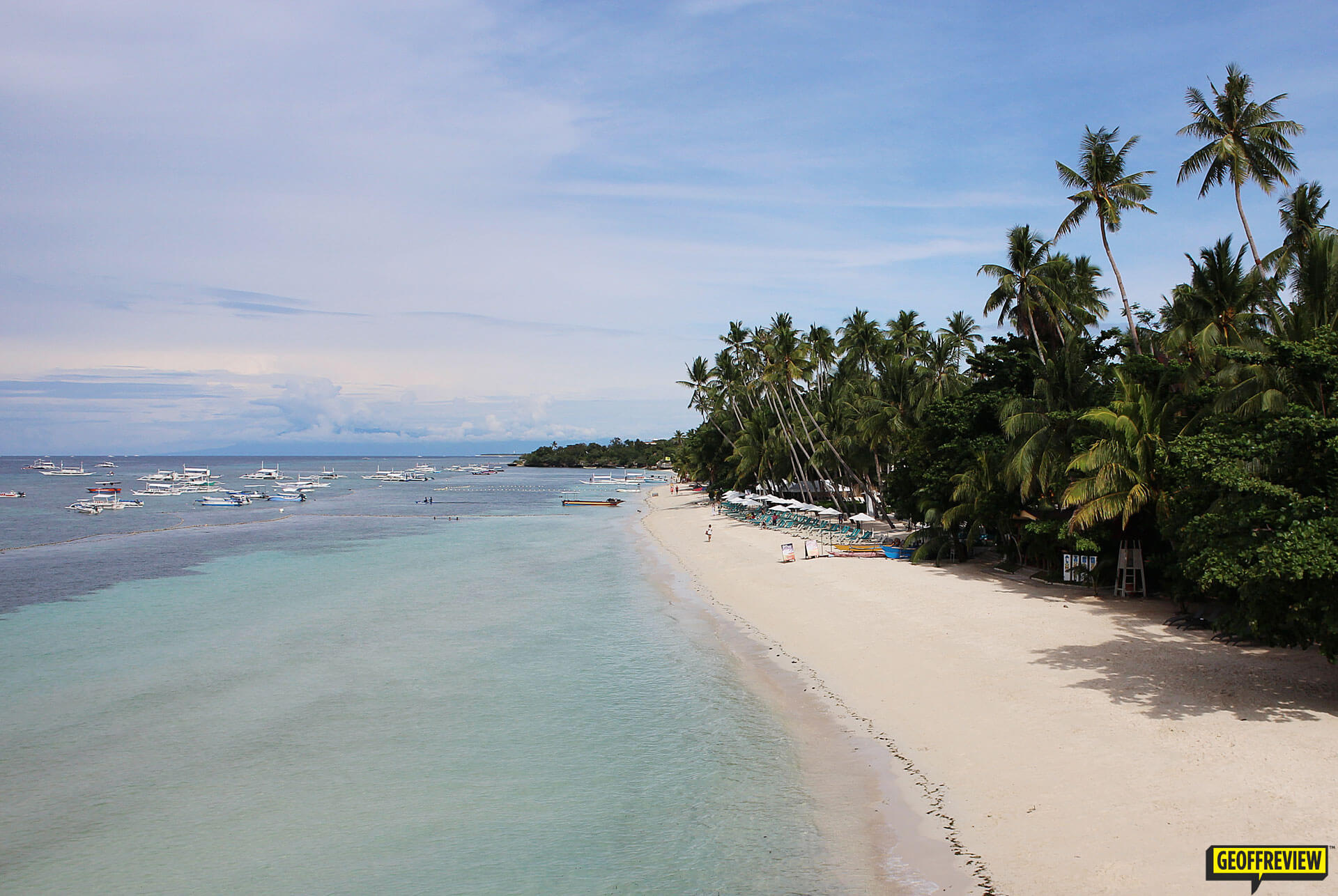amorita resort bohol contact number