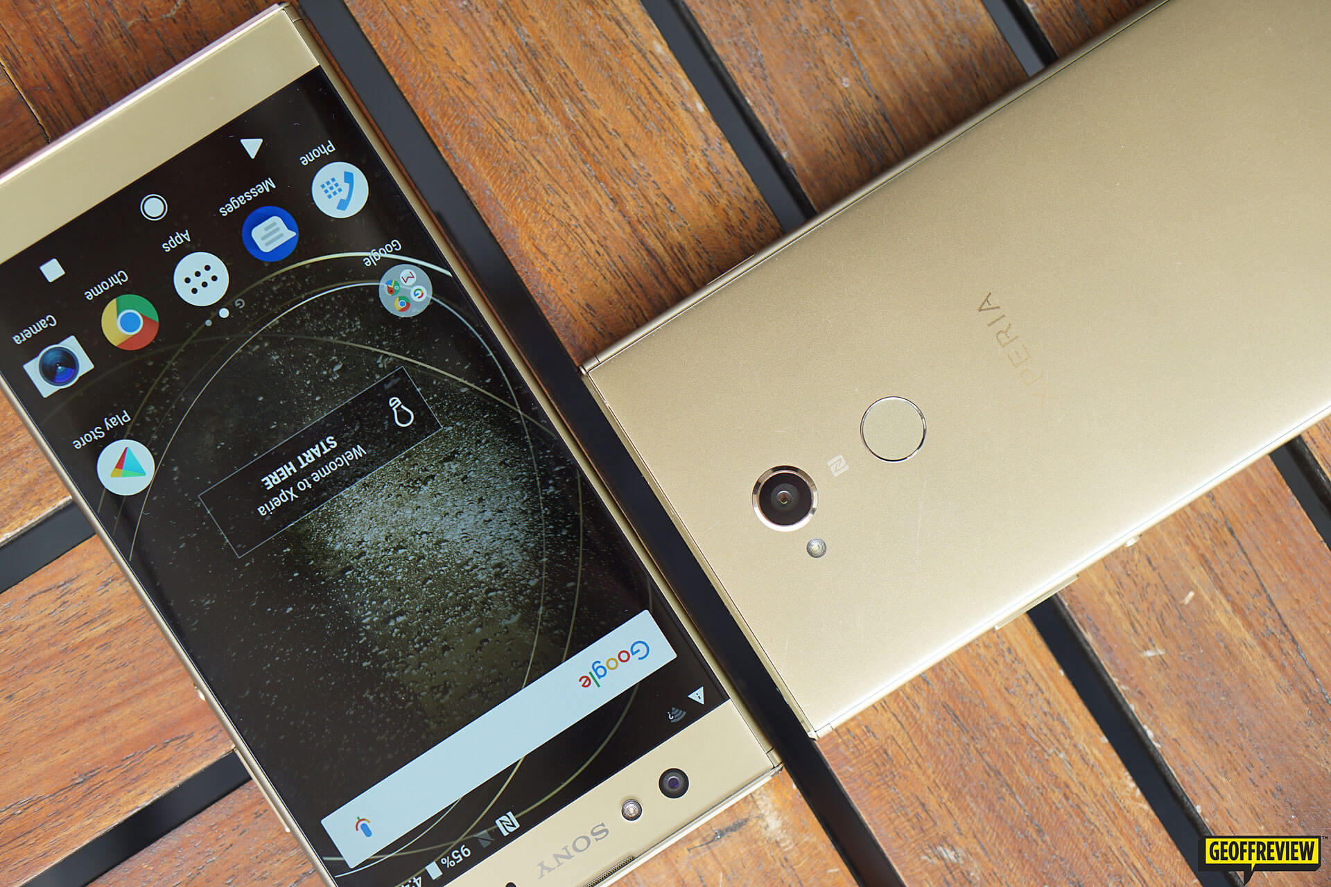 sony xperia xa2 ultra price philippines