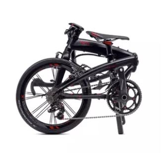 Tern Bike