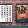 cinema one originals 2018