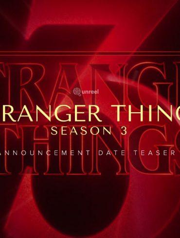 netflix season 3 trailer explained