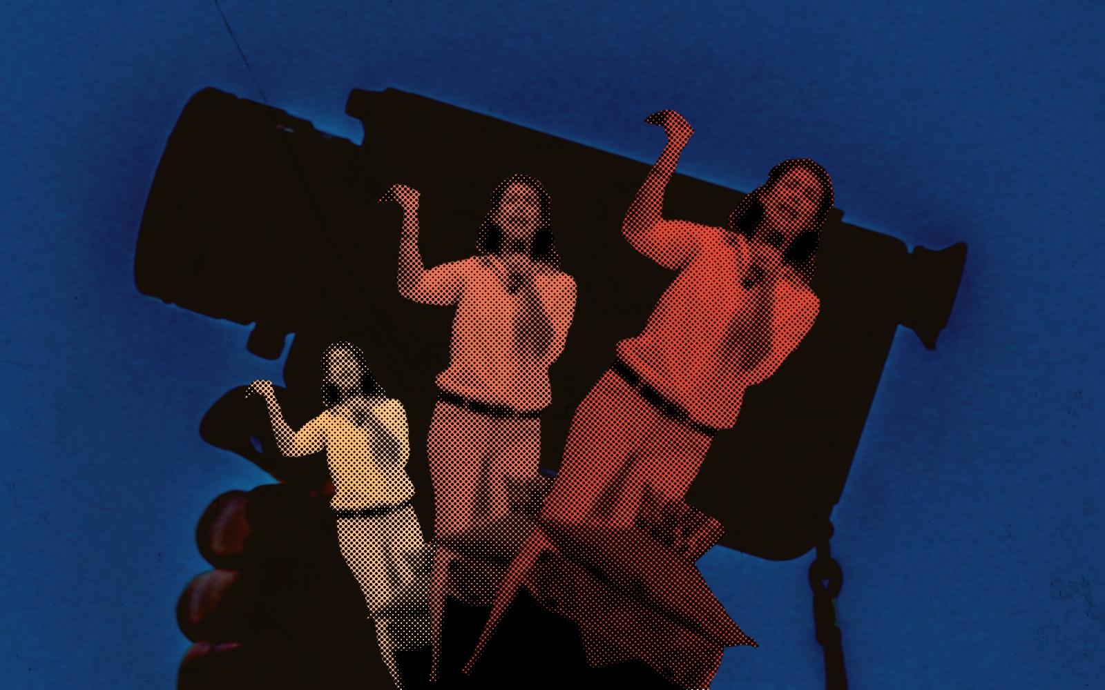 sinag maynila review