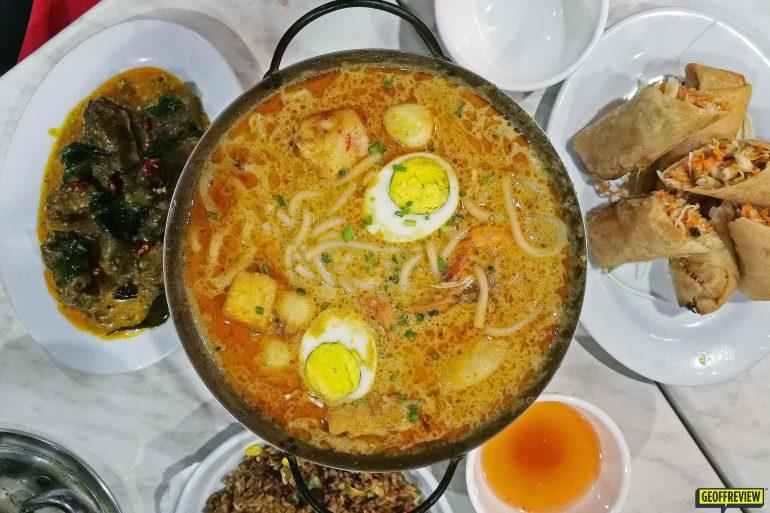 best food in quezon city