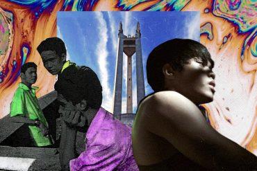 qcinema 2019 movies